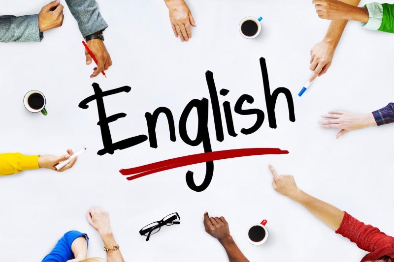 5 ошибок новичков, которые растягивают обучение английскому на годы